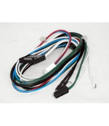 Cable sonda ACS Novanox
